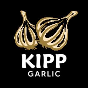 Kipp Garlic